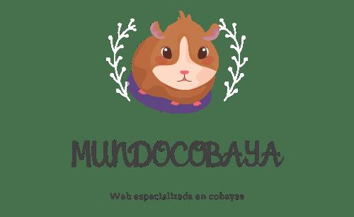 MundoCobaya.com